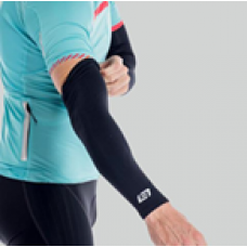 COLDFLASH ARM WARMERS