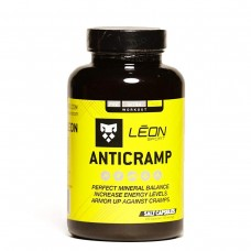 ANTICRAMP